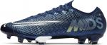 Kopačky Nike VAPOR 13 ELITE MDS FG