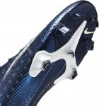 Botas de fútbol Nike VAPOR 13 ELITE MDS FG
