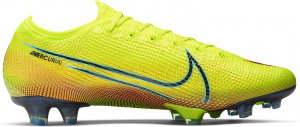 Pánské kopačky Nike Mercurial Vapor 13 Elite MDS FG