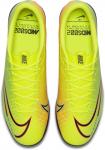 Pánské sálovky Nike Mercurial Vapor 13 Academy MDS IC
