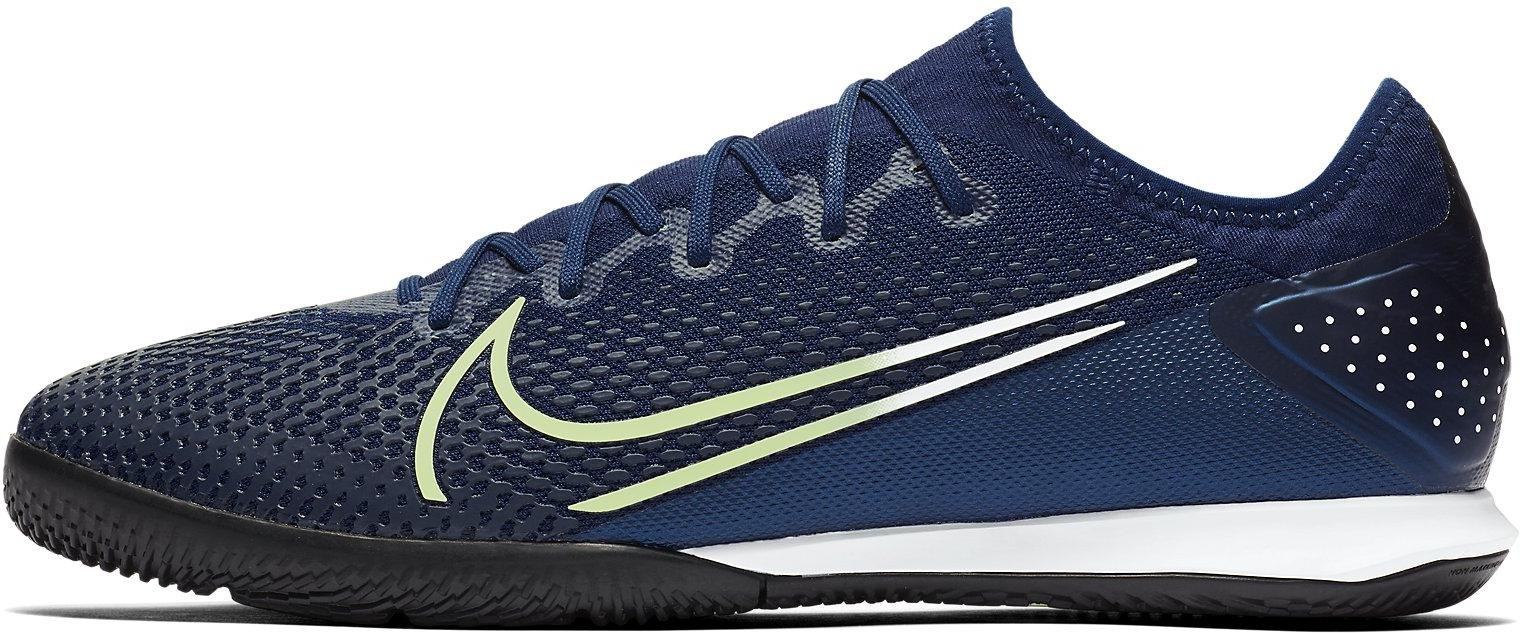 Botas de fútbol sala Nike VAPOR 13 PRO MDS IC