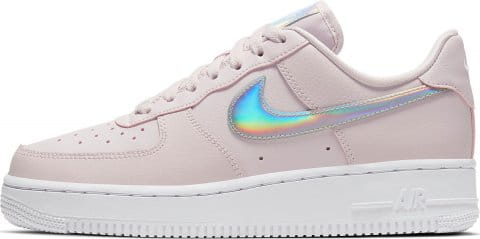 WMNS AIR FORCE 1 07 ESS