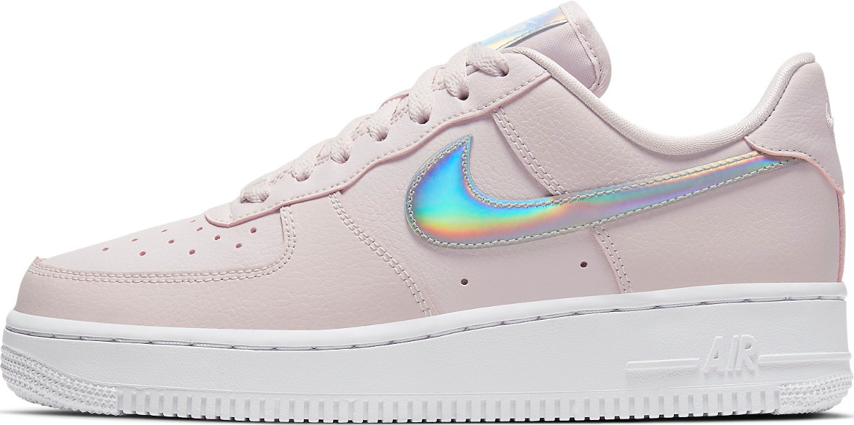 tolerancia capoc locutor  Shoes Nike WMNS AIR FORCE 1 07 ESS - Top4Running.com