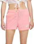 W NSW GYM VNTG SHORT
