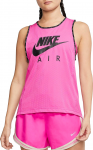 Camiseta Nike W NK AIR TANK