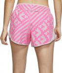 Pantalón corto Nike W NK TEMPO LX SHORT RUNWAY PR