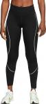 Pantalón Nike W NK EPIC LX TGHT RNWY REFLCT