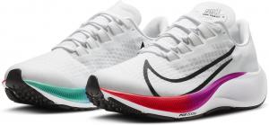 Dětská běžecká bota Nike Air Zoom Pegasus 37