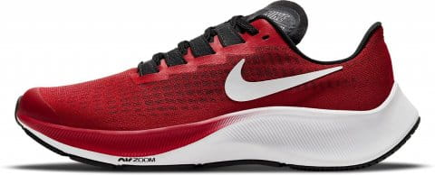 AIR ZOOM PEGASUS 37 (GS)