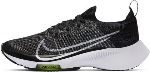Běžecká bota pro větší děti Nike Air Zoom Tempo