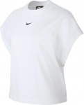 Camiseta Nike W NSW ESSNTL TOP SS