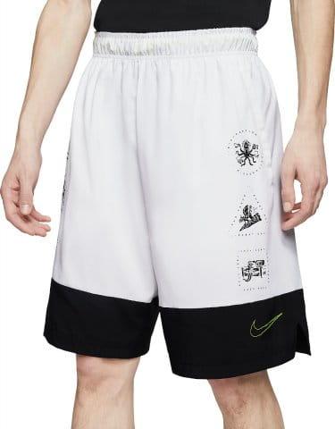 Pánské tréninkové kraťasy Nike Flex