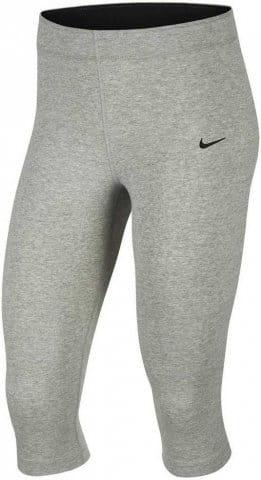 Pantaloni 3/4 Nike W NSW LEGASEE LGGNG KNEE LNGTH
