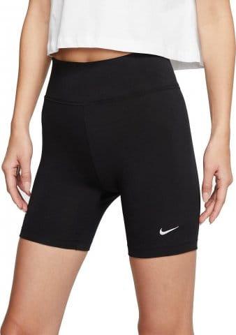 Shorts Nike W NSW LEGASEE BIKE SHORT