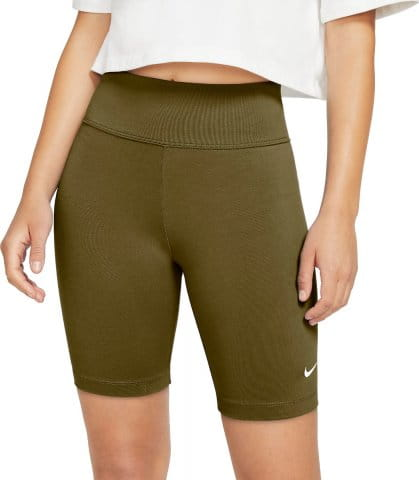 W NSW LEGASEE BIKE SHORT