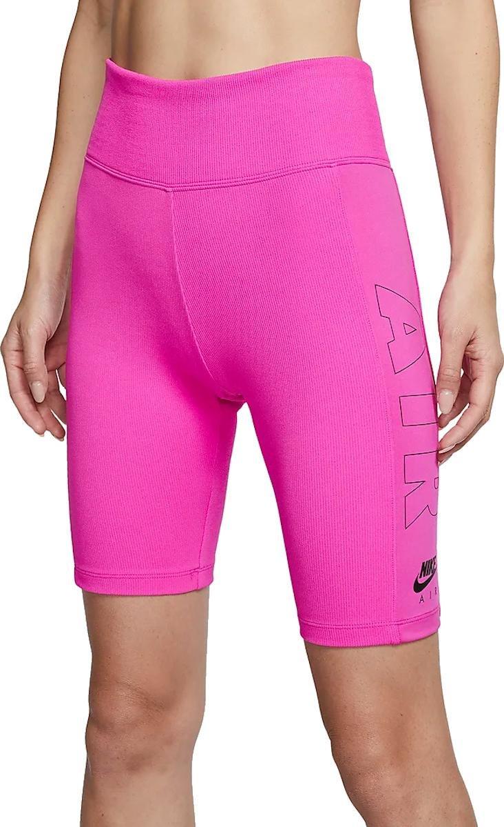 Shorts Nike W NSW AIR BIKE SHORT