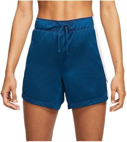 Shorts Nike W NK ATTK TR 2.0 SHRT ICNCLSH