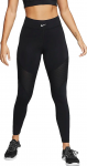 W NP AEROADPT TIGHT