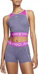 W NK DRY TANK CROP SPACE DYE