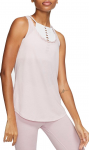 W NK YOGA TWIST TANK