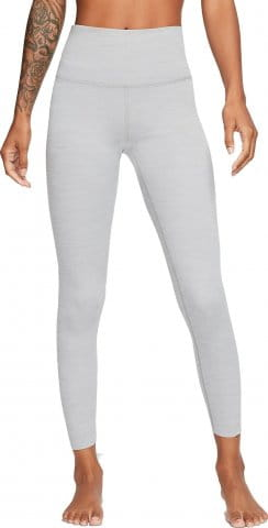 THE YOGA LUXE 7/8 TIGHT