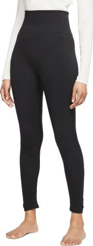 W NK SEAMLESS 7/8 TIGHT