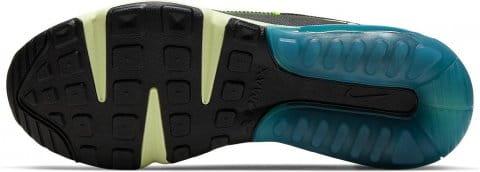 Shoes Nike AIR MAX 2090 kidsTop4Footballcom