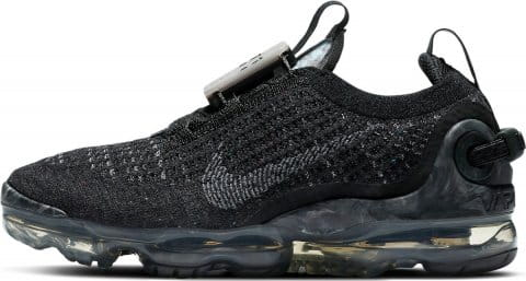 Air VaporMax 2020 (GS)