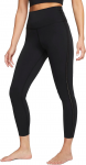 W NK YOGA LUXE CN 7/8 TIGHT