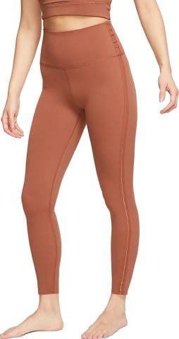 Leggings Nike W NK YOGA LUXE CN 7/8 TIGHT