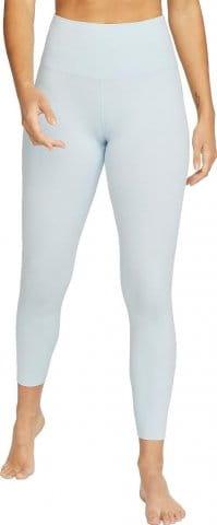 Leggings Nike W NK YOGA LUXE CN 7/8 TIGHT