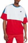 Nike M NSW TOP SS JSY CB Rövid ujjú póló
