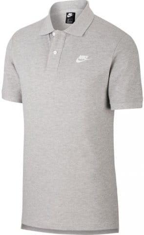 Polo Nike M NSW CE POLO MATCHUP PQ