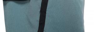 Nike M NK TOP SS HPR DRY Rövid ujjú póló