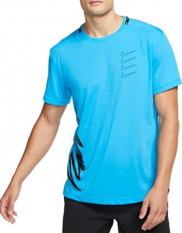 Camiseta Nike M NK TOP SS PX