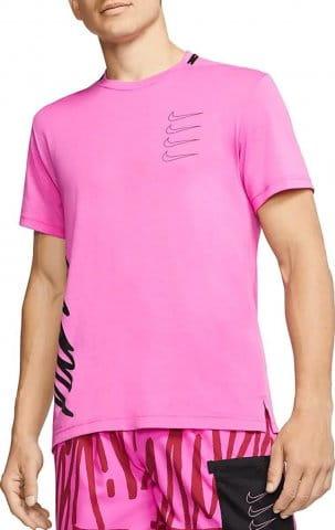 T-Shirt Nike M NK TOP SS PX