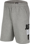 M NSW JDI SHORT FLC HBR