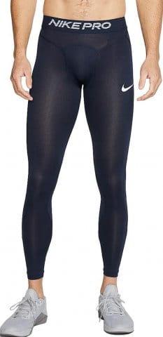 Nike M NP BRT TGHT Nadrágok