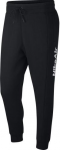 M NSW AIR PANT FLC