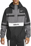 M NSW AIR JKT WVN