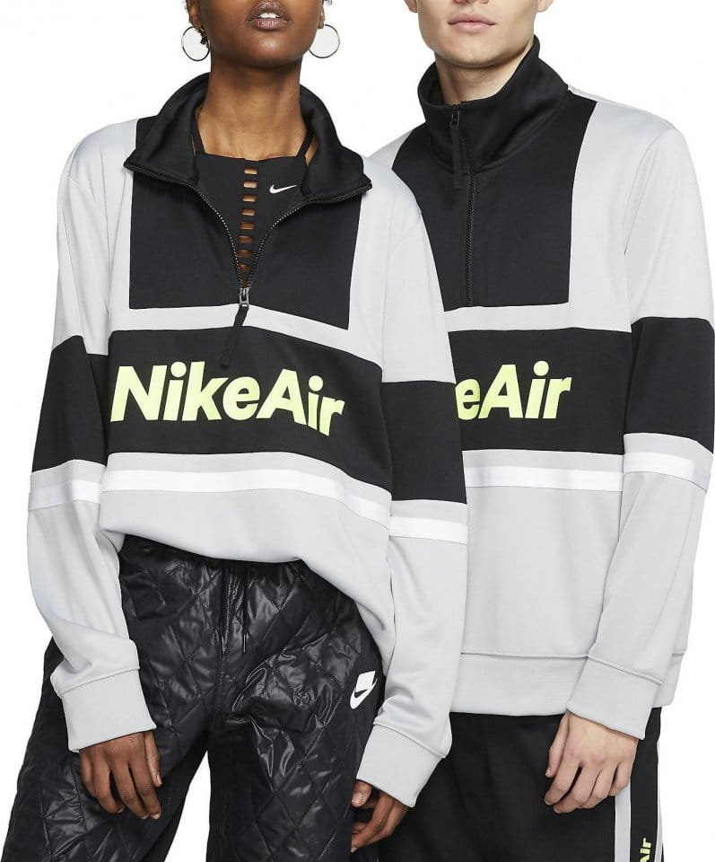 Jacheta Nike M NSW AIR JKT PK