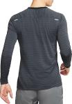 Camiseta de manga larga Nike M NK TECHKNIT ULTRA LS