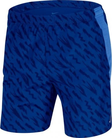 Pantalons courts Nike M NK CHLLGR SHORT 7IN BF WR PR