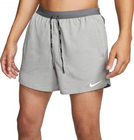 Nike NK Flex Stride Short 5IN Running Shorts Black Men/'s Run Sport CJ5453-010