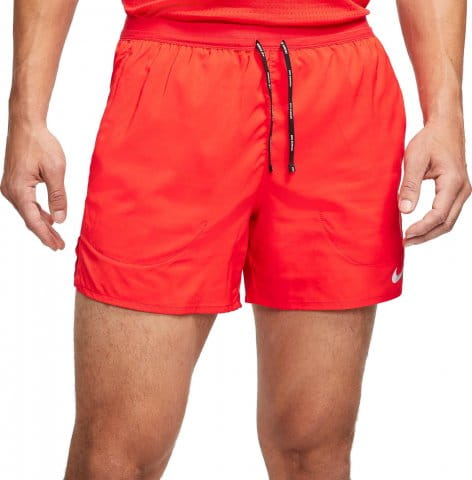 M NK FLEX STRIDE SHORT 5IN BF