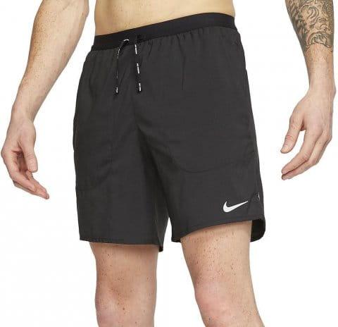 Shorts Nike M NK FLEX STRIDE SHORT 7IN BF