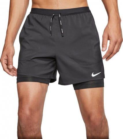 Šortky Nike M NK FLX STRIDE 2IN1 SHORT 5IN