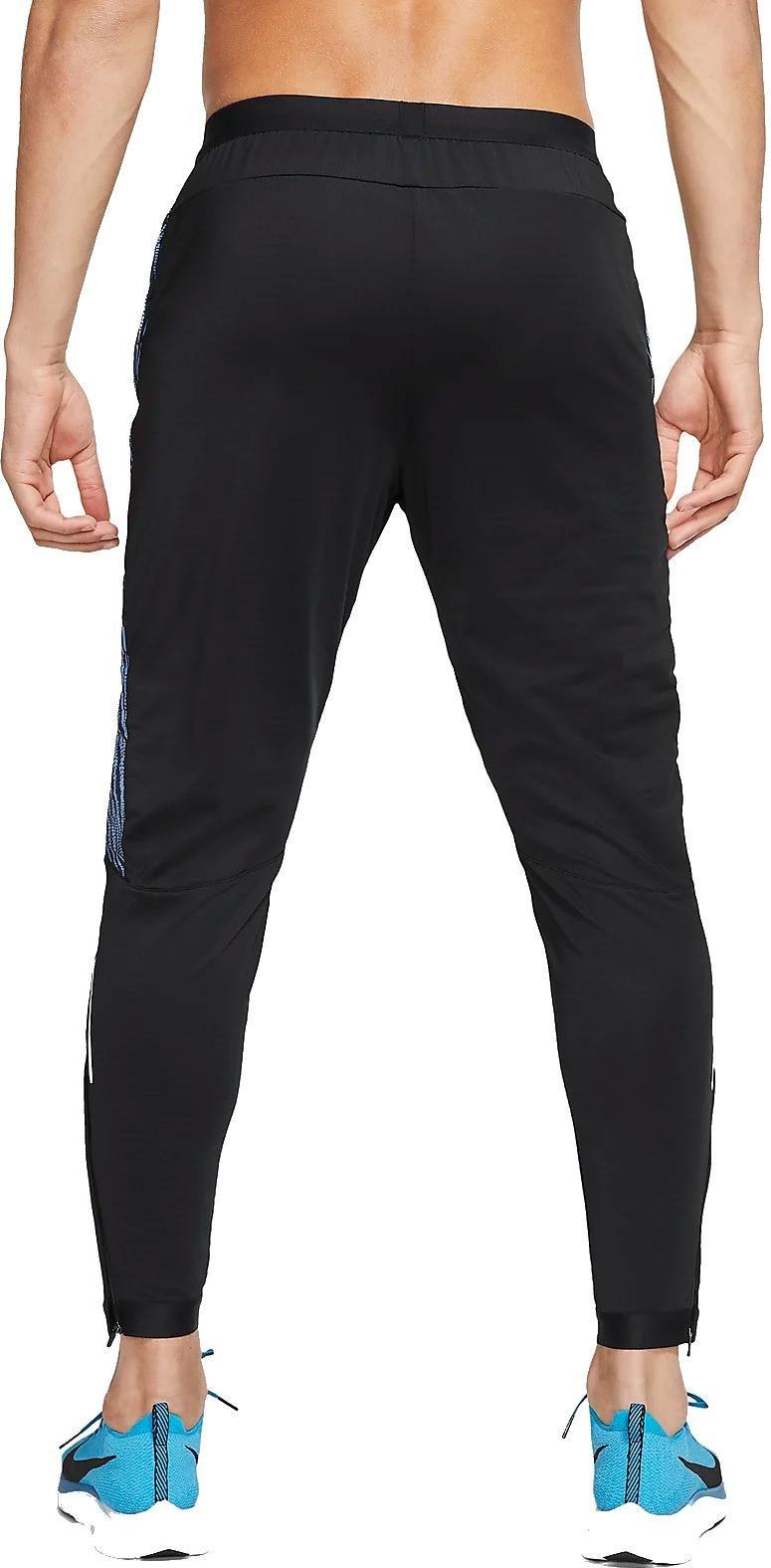 Pantalons Nike M NK PHENOM PANT TRK WRM PR FF