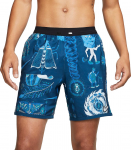M NK WILD RUN FLX STRD SHORT