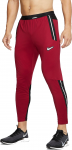 M NK WILD RUN PHENOM PANT